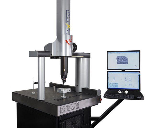 Rapid Prototype Machining Service UK