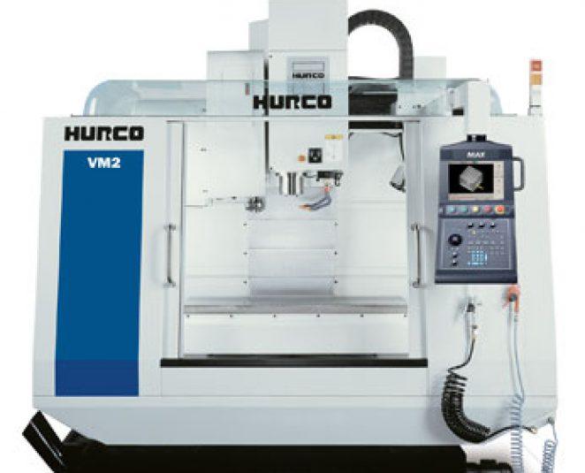 CNC Machining of Magnesium & Tool Steel