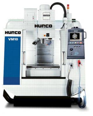 Multi Axis CNC Milling Swindon, Bath, Bristol, Stroud, Gloucester UK