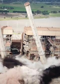 Explosive CNC Machining Wiltshire