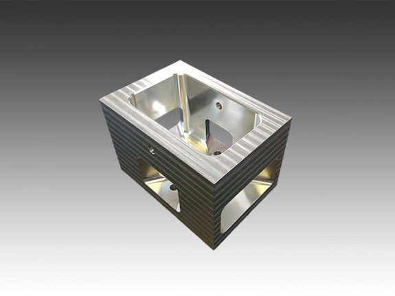 Subcontract Machining Companies Wiltshire, Hampshire, Somerset